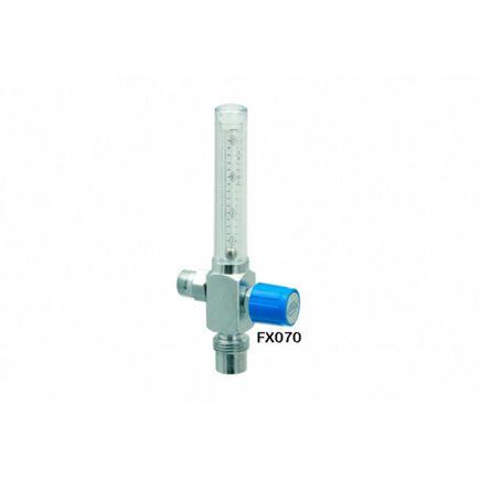 fluxometro-de-oxido-nitroso-para-valvula-reguladora-unitec-fx070.centermedical.com.br