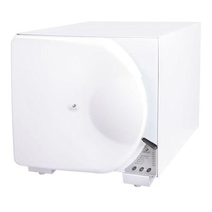 autoclave-digital-de-inox-ortus-at100-21litros.centermedical.com.br