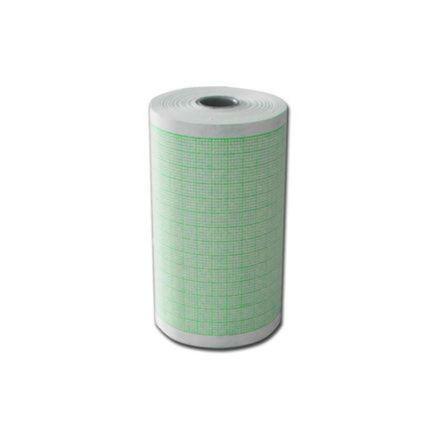 papel-para-eletrocardiografo-ecg-50mmx30m.centermedical.com.br