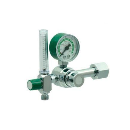 valvula-reguladora-c-fluxometro-para-cilindro-de-oxigenio.centermedical.com.br
