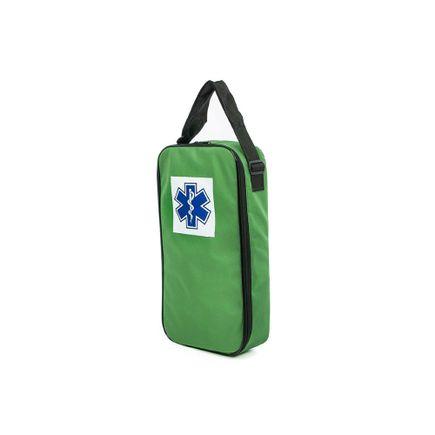 bolsa-para-cilindro-de-oxigenio-3-litros.centermedical.com.br