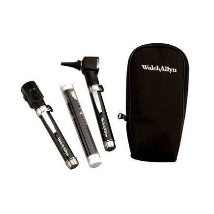 kit-otoscopio-e-oftalmoscopio-welch-allyn-pocket-junior.centermedical.com.br