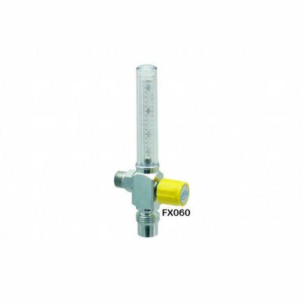 fluxometro-de-ar-comprimido-para-valvula-reguladora-unitec-fx060.centermedical.com.br