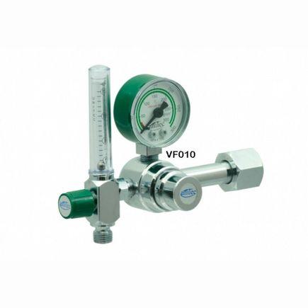 valvula-reguladora-com-fluxometro-para-cilindro-de-oxigenio-unitec-vf010.centermedical.com.br
