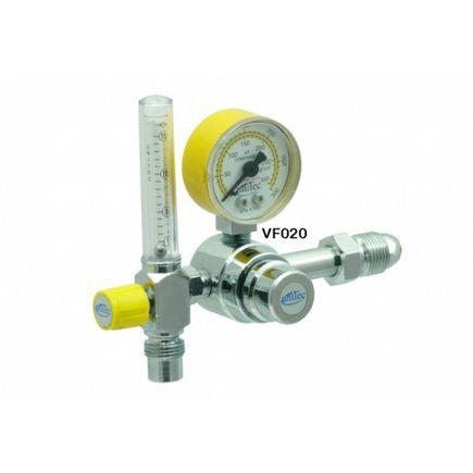valvula-reguladora-com-fluxometro-para-ar-comprimido-unitec-vf020.centermedical.com.br