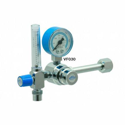 valvula-reguladora-com-fluxometro-para-cilindro-de-oxido-nitroso-unitec-vf030.centermedical.com.br