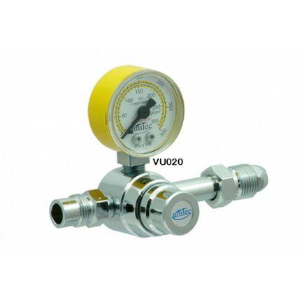 valvula-reguladora-para-cilindro-de-oxigenio-unitec-vu020.centermedical.com.br