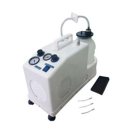 bomba-vacuo-aspiradora-e-compressora-nevoni-14014poac.centermedical.com.br