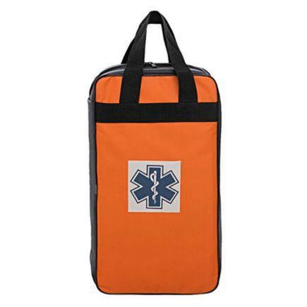 mochila-para-resgate-com-08-estojos.centermedical.com.br