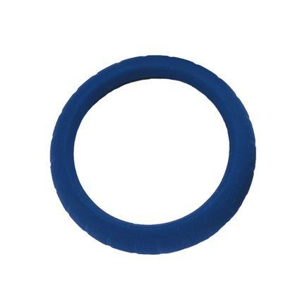 anel-para-durashock-ds44-welch-allyn-azul.centermedical.com.br