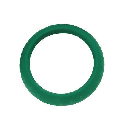 anel-para-durashock-ds44-welch-allyn-verde.centermedical.com.br