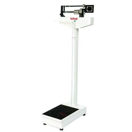 balanca-medica-antropometrica-mecanica-balmak-111-150kg.centermedical.com.br