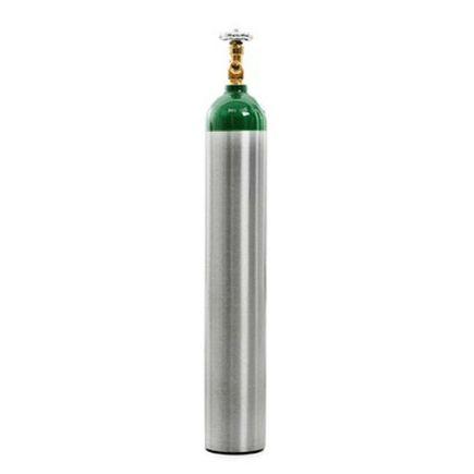 cilindro-de-oxigenio-em-aluminio-5-l-sem-carga.centermedical.com.br