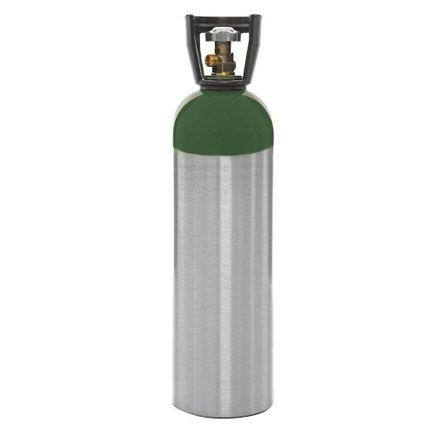 cilindro-de-oxigenio-em-aluminio-10-l-sem-carga.centermedical.com.br