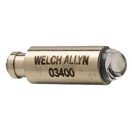 lampada-para-otoscopio-welch-allyn-03400-u.centermedical.com.br