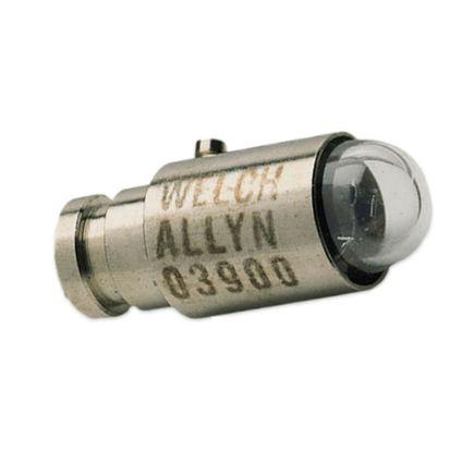 lampada-para-oftalmoscopio-welch-allyn-03900-u.centermedical.com.br