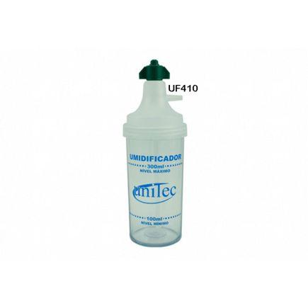 umidicador-p-oxigenio-frasco-em-policarbonato-400ml-unitec-uf410.centermedical.com.br