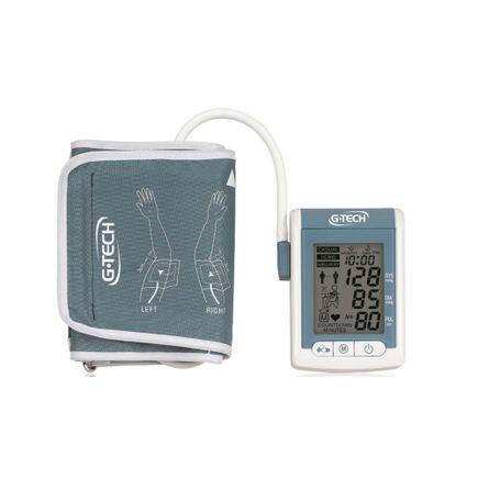 monitor-de-pressao-arterial-mapa-g-tech-bp3mz1-adulto-e-obeso.centermedical.com.br