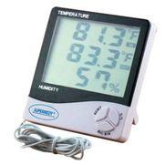 termometro-termo-higrometro-digital-supermedy-c-cabo.centermedical.com.br