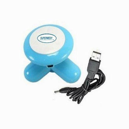 mini-massageador-supermedy-c-usb-azul.centermedical.com.br
