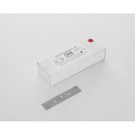 lamina-para-dermatomo-eletrico-humeca-d80-10-unidades.centermedical.com.br