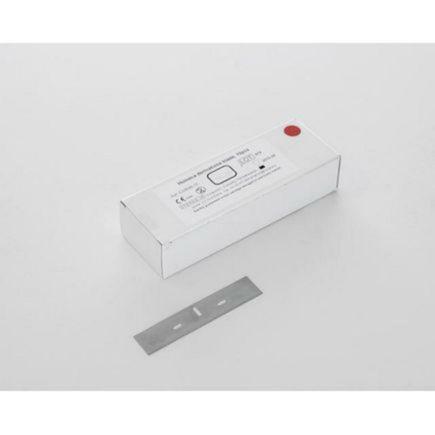 lamina-para-dermatomo-eletrico-humeca-d42-10-unidades.centermedical.com.br