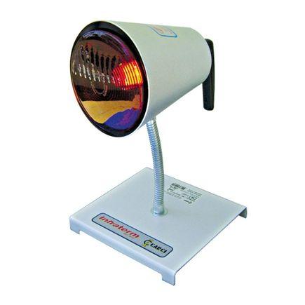 infravermelho-de-mesa-para-fisioterapia-carci-infraterm-110v.centermedical.com.br