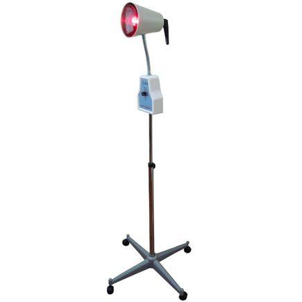 infravermelho-p-fisioterapia-c-pedestal-e-rodizios-carci-infraterm-c-dimmer-110v.centermedical.com.br