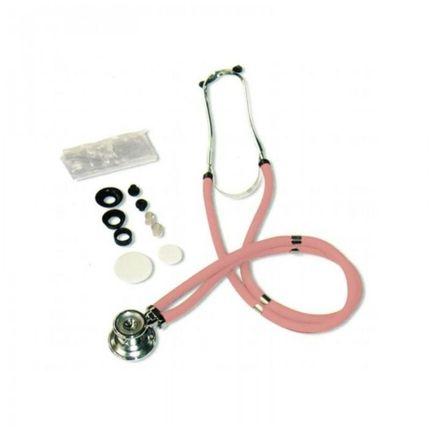 estetoscopio-rappaport-supermedy-rosa.centermedical.com.br