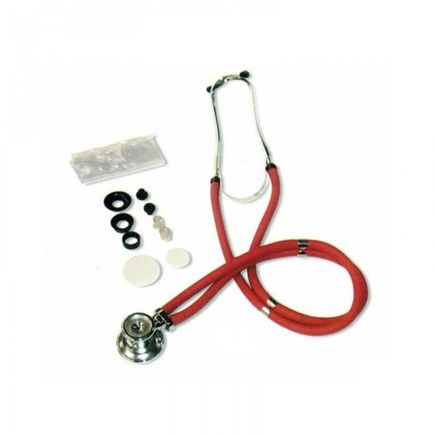 estetoscopio-rappaport-supermedy-vermelho.centermedical.com.br