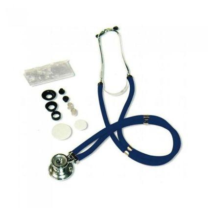 estetoscopio-rappaport-supermedy-azul.centermedical.com.br