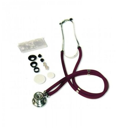 estetoscopio-rappaport-supermedy-vinho.centermedical.com.br