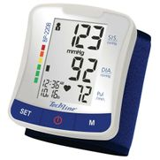 aparelho-de-pressao-arterial-digital-automatico-de-pulso-techline-bp-2208.centermedical.com.br