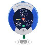 desfibrilador-externo-automatico-dea-heartsine-c-orientador-de-rcp-500p.centermedical.com.br