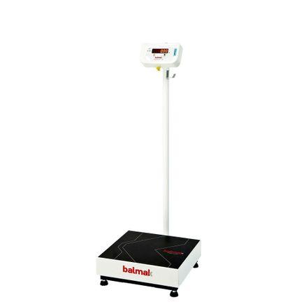 balanca-medica-digital-balmak-300fn-300kg.centermedical.com.br