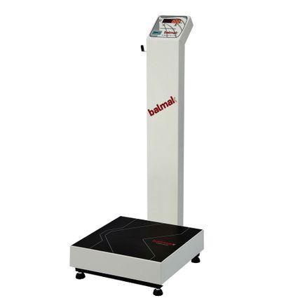 balanca-digital-premium-balmak-bk-300f-300kg.centermedical.com.br