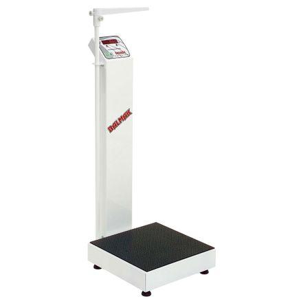 balanca-digital-antropometrical-premium-balmak-bk-200fa-200kg.centermedical.com.br