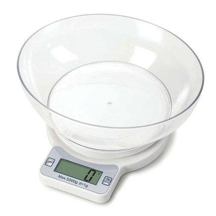 balanca-digital-para-cozinha-com-tigela-easy-5-balmak.centermedical.com.br