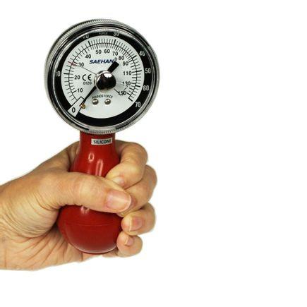 dinamometro-de-bulbo-sahean-tipo-squeeze.centermedical.com.br