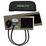 aparelho-de-pressao-aneroide-missouri-mikatos-health.centermedical.com.br