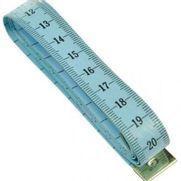 fita-metrica-carci-1-5-m.centermedical.com.br