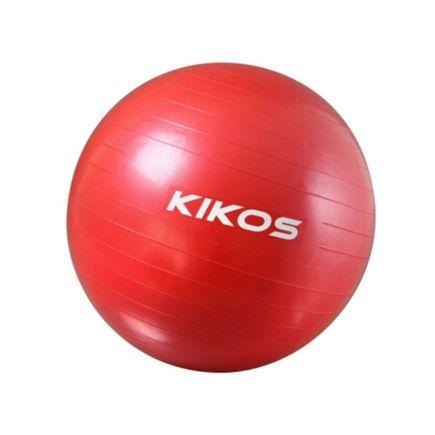 bola-p-ginastica-kikos-vermelha-55cm.centermedical.com.br