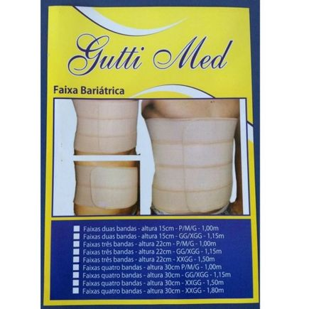 faixa-bariatrica-quatro-bandas-gutti-med-altura-30cm-pmg-1-00m.centermedical.com.br