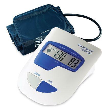 aparelho-de-pressao-profissional-de-mesa-memoria-para-85-medicoes-geratherm-desktop.centermedical.com.br