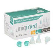 agulhas-p-caneta-de-insulina-uniqmed-32g-4mm-100un.centermedical.com.br