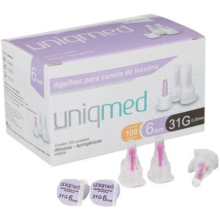 agulhas-p-caneta-de-insulina-uniqmed-31g-6mm-100un.centermedical.com.br