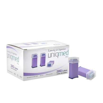 lancetas-de-seguranca-uniqmed-28g-c-100-unidades.centermedical.com.br