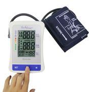 aparelho-de-pressao-digital-automatico-de-pulso-techline-bp-1305.centermedical.com.br