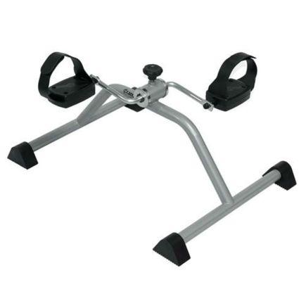 pedalinho-para-fisioterapia-carci.centermedical.com.br