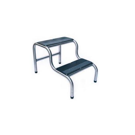 escada-de-dois-degraus-para-ressonancia-magnetica.centermedical.com.br